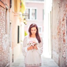 Wedding photographer Vitaliy Syrbu (VitalieSirbu). Photo of 28.08.2015