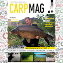 CarpMAG 34 icon