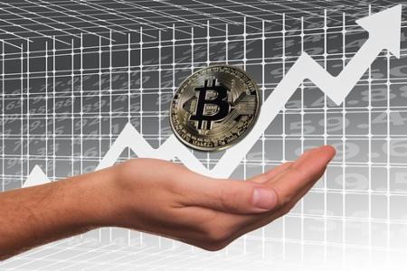 ビットコイン先物が人気続伸 月間出来高は過去最高の1.3兆円に到達【フィスコ・ビットコインニュース】