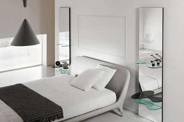 apartamento minimalista 2