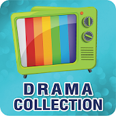 Pak & India Drama Collection