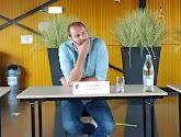 Le Patro Eisden de Stijn Stijnen repris par un investisseur anglais