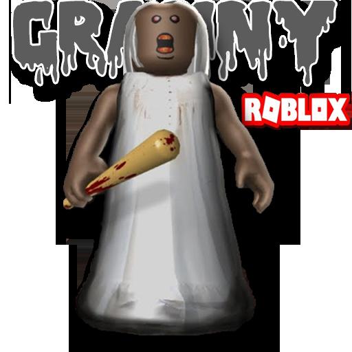 roblox granny game