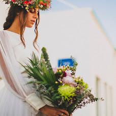 Wedding photographer Maciej Suwalowski (suwalowski). Photo of 11.11.2015
