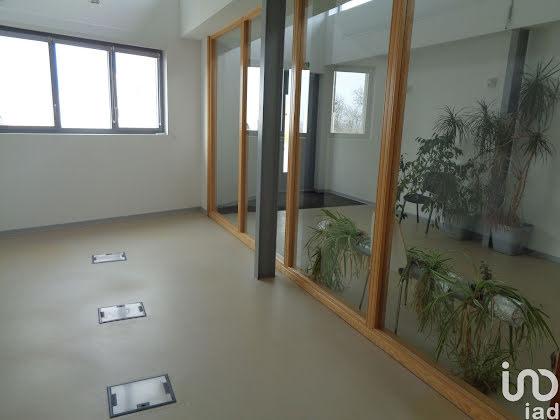 Vente divers 10 pièces 300 m2