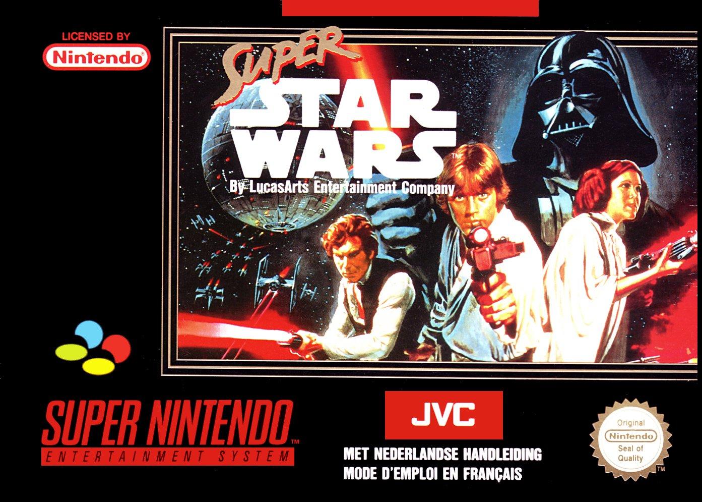 super star wars.jpg