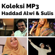 App MP3 Haddad Alwi Dan Sulis apk for kindle fire