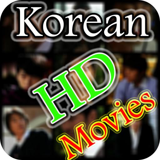 korean Drama Movies app - Izinhlelo zokusebenza ku-Google Play