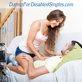 DatingForDisabledSingles.com