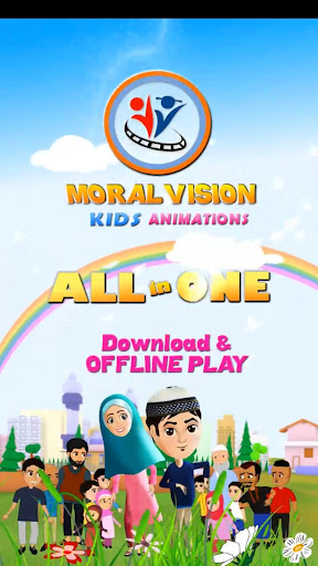 Download Abdl Bari Cartoon All In One For Offline Play For Android Abdl Bari Cartoon All In One For Offline Play Apk Download Steprimo Com