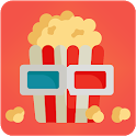 Movie Director Simulator icon