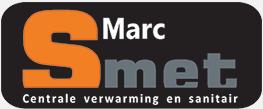 Marc Smet