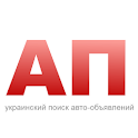AvtoPoisk icon