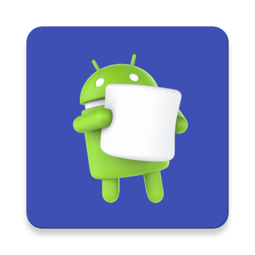 Marshmallow Check for Android - Apps on Google Play