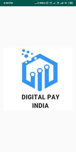 Digital Pay India ss2