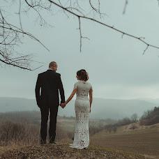 Wedding photographer Nikola Segan (nikolasegan). Photo of 01.03.2018