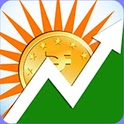 Khushhali for Rural India icon