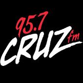 95.7 Cruz FM