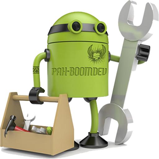PahBoomDev avatar image