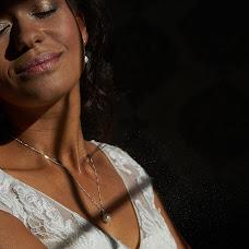 Wedding photographer Anton Lavrin (lavrinwed). Photo of 09.10.2018