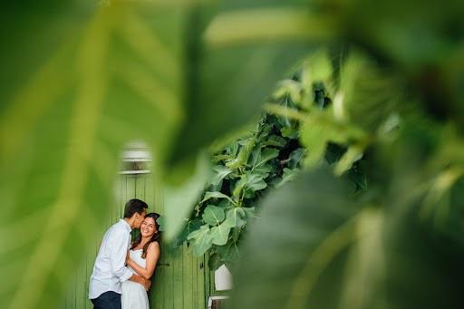 Vestuvių fotografas Andy Sosinski (Un-j). Nuotrauka 03.07.2015