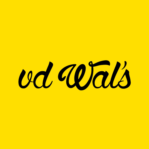 Snackbar van der Wal