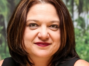 Cindy Bodenstein, marketing manager at ContinuitySA.