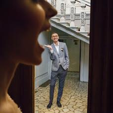Wedding photographer Anya Lipman (lipmandarin). Photo of 03.08.2018