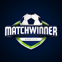 Matchwinner RTL 7