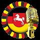 Download Niedersachsen Radiosenders - Deutschland For PC Windows and Mac