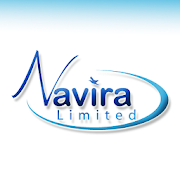 App Navira Limited Recruiting Agencies APK for Kindle