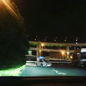 A7 スポーツバック 4GCGWCのカスタム事例画像 いぐ7さんの2021年01月18日20:32の投稿