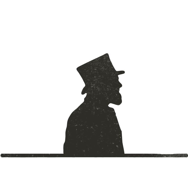 Logo of Societe The Miser