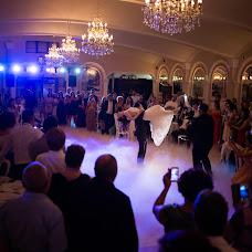 Wedding photographer Ramona Butilca (perfecttwo). Photo of 27.08.2017