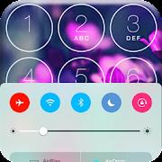 Iphone Screen Lock free