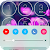 Iphone Screen Lock free file APK for Gaming PC/PS3/PS4 Smart TV