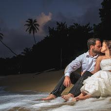 Wedding photographer Raymond Fuenmayor (raymondfuenmayor). Photo of 31.05.2017