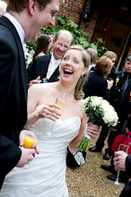 Photo: Great fun had at Sarah & Jonathan's wedding at Careys Manor in the New Forest www.asrphoto.co.uk