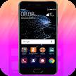 Ringtone for Huawei APK
