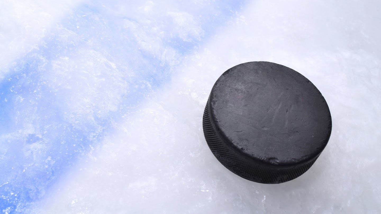 Watch Hockey Night in New England live