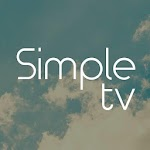 Simple.TV v2.0.1