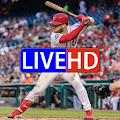 MLB Baseball Stream APK