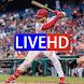 MLB Baseball Stream