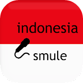 Indonesia Smule