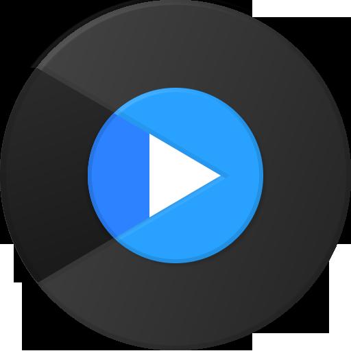XPlayer - Mp4 Video Player