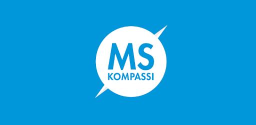 Bachelor´s Thesis. Date. 21 May ja Suomessa sitä sairastaa tällä hetkellä noin 7 000 ihmistä.