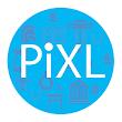 PiXL History App icon
