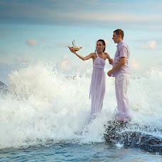 Wedding photographer Demyan Minuta (M1NUTA). Photo of 11.05.2014