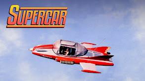 Supercar thumbnail