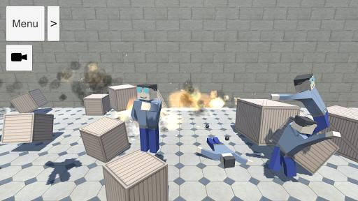 Ino Sandbox  screenshots 15